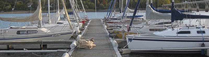 adac yachtschule motorboot und segelf hrerschein k ste. Black Bedroom Furniture Sets. Home Design Ideas